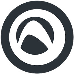 Audials One Platinum 2021.0.87.0 Crack With Serial Number Free