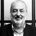 Paolo Pronzato