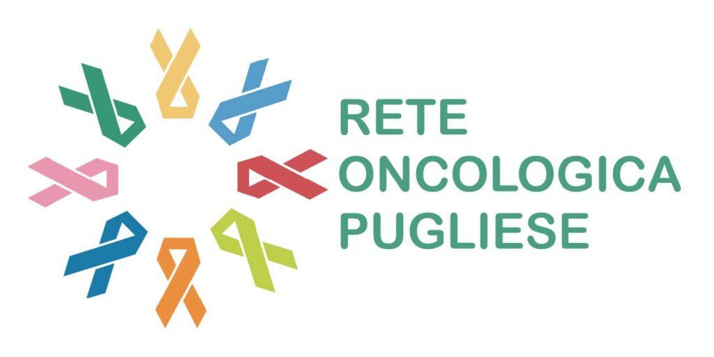 Rete Oncologica Pugliese
