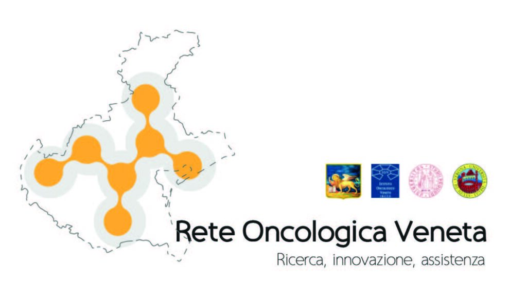 Rete Oncologica Veneta