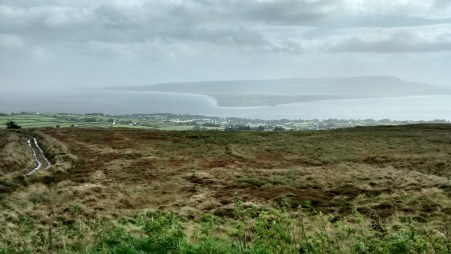 magilligan-view