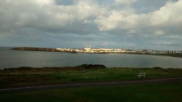 portrush-west-bay-from-dhu-varren
