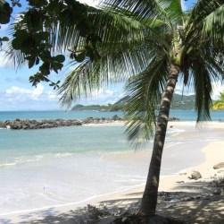 Cracking Retirement Rendezvous St Lucia