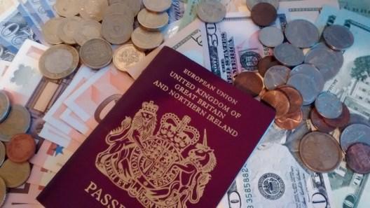 Cracking Retirement Passport