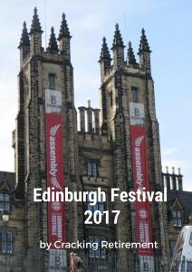 Cracking Retirement Edinburgh festival 2017 v2
