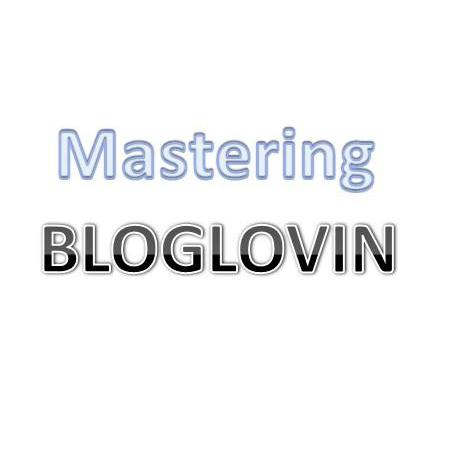 Cracking Retirement - Mastering Bloglovin