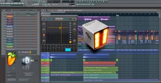 FL Studio 12 Producer Edition Serial key Free