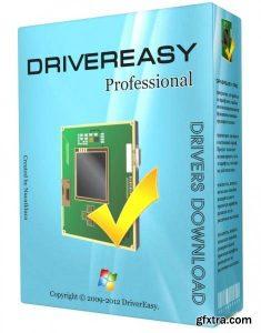 drivereasy-professional-crack