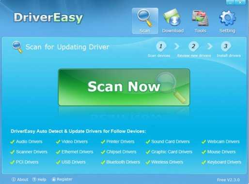 drivereasy-professional-full-patch