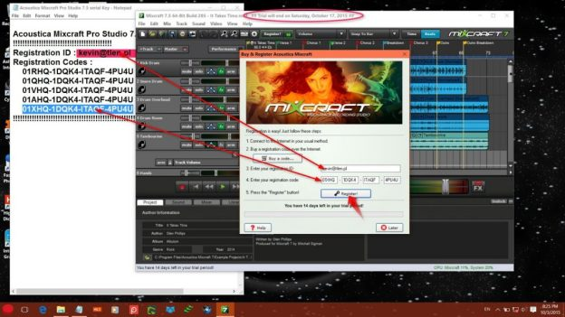 mixcraft-7-crack-free