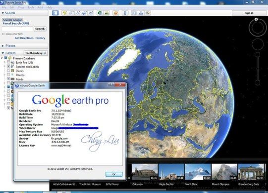 google-earth-pro-crack
