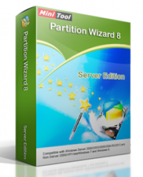 minitool partition wizard pro key