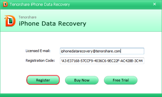 tenorshare-iphone-data-recovery-crack-free