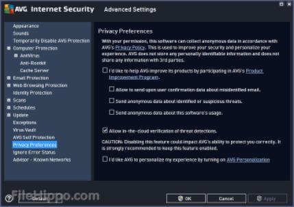 http://www.cracklists.com/wp-content/uploads/2016/11/AVG-Internet-Security-2016-Crackassd.png