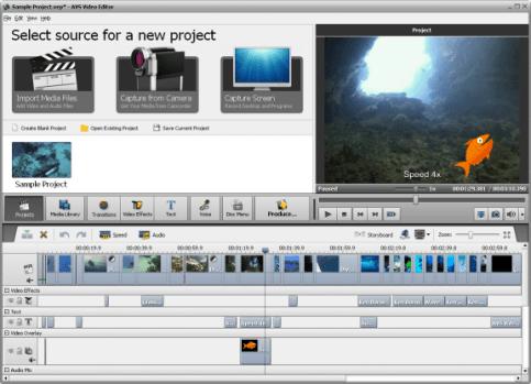 avs-video-editor-7-3-1-277-serial-key