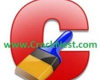 Ccleaner Professional Plus Key & Crack Plus License Key Download 2017