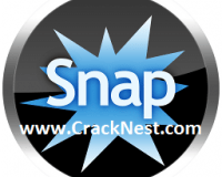 Ashampoo Snap 8 Crack & Keygen Plus Serial Number Download [Full]