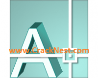 Autocad 2007 Crack & Keygen Plus Serial Number & Activation Code Here