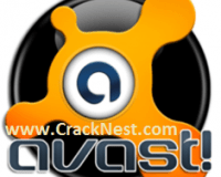 Avast Internet Security 2016 Key Plus Crack & Activation Code [Latest]