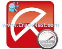 Avira System Speedup Key Plus Crack & License Number Download
