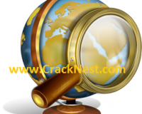 ICare Data Recovery Key Plus Crack & License Code Download [Latest]