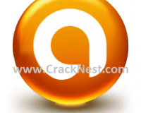 Avast Antivirus 2017 Crack Plus License Key & Activation Code Download