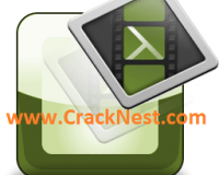 Camtasia Studio 8 Crack & Keygen Plus Serial Number & Patch Download
