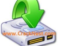 CardRecovery Key Plus Crack & Serial Number Download [Latest Version]