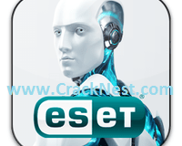 Eset Internet Security 10 Key Plus Crack & License Key Download [Free]