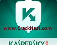 Kaspersky Internet Security Activation Code Plus Crack & Keygen [Latest]