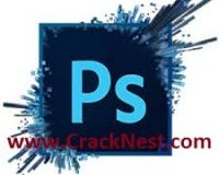 Photoshop CC Crack & Keygen Plus Serial Number Full Download [2018]