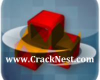 RegCure Pro Key Plus Crack & License Key Full Download [Latest]
