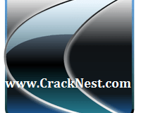 Cool Edit Pro 2.1 Crack Keygen Plus License Key Full Download [Latest]