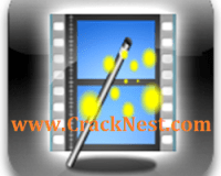 Easy Video Maker Key Crack & Serial Number Full Download [Latest]