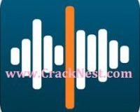 MAGIX Music Maker Crack & Keygen Plus Serial Number Download [Free]
