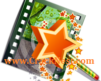 Movavi Video Editor Crack Keygen Plus Activation Key Download