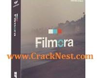 Wondershare Filmora Key Plus Crack & Registration Code Download [Full]