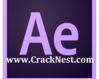 Adobe After Effects CC 2015 Crack Keygen & Serial Number Download