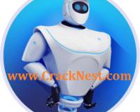 MacKeeper Activation Code Plus Crack & Keygen Full Download [Latest]