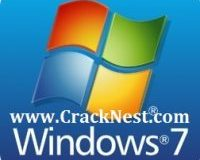 Windows 7 Activation Key Plus Crack And Activator – Free