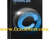 Advanced SystemCare 10 Key Plus Crack & License Code [Full Version]