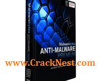 Malwarebytes Anti-malware Premium Crack + Keygen & License Key Free