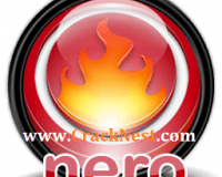 Nero Burning Rom 2017 Key Plus Crack & Serial Number Free Is Here