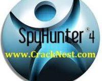 SpyHunter 4 Activation Code Plus Crack & Serial Number Full Download