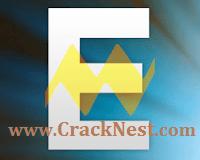 Alien Skin Exposure 7 Crack & License Code Plus Keygen [Download] Full