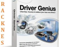Driver Genius 16 Key Plus Crack & License Code Full Download [Latest]