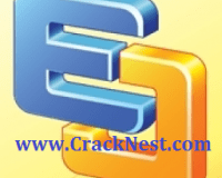 Edraw Max Crack & Keygen Plus Serial Number & License Key [Latest]