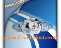 Format Factory Free Download Latest Full Version With Crack [2017]