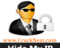 Hide My IP Crack & Keygen Plus License Key & Serial Number Download