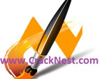 Corel Painter 2018 Crack Plus Keygen & Serial Number Download [Free]